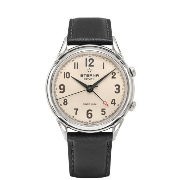 Eterna 1948 For Him Reveil