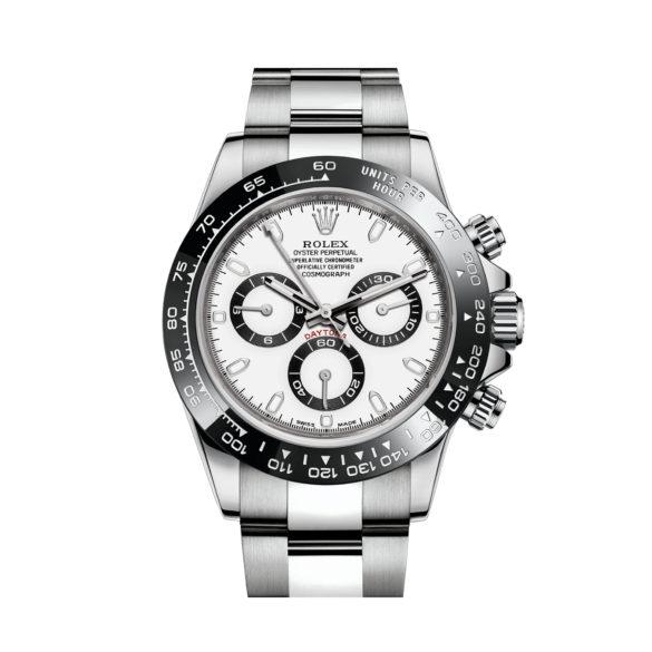Rolex Cosmograph Daytona 2016 116500LN