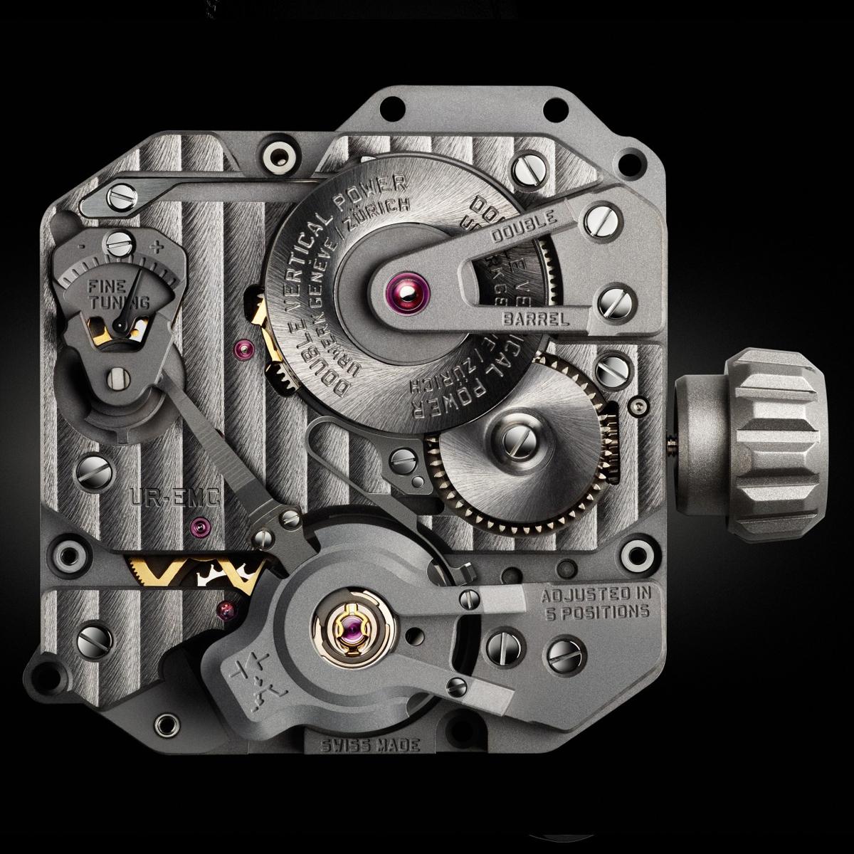 urwerk-emc-timehunter-x-ray-movement.jpg