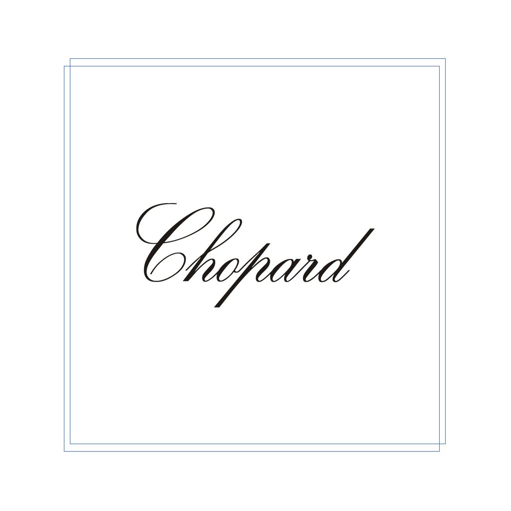 History of Chopard