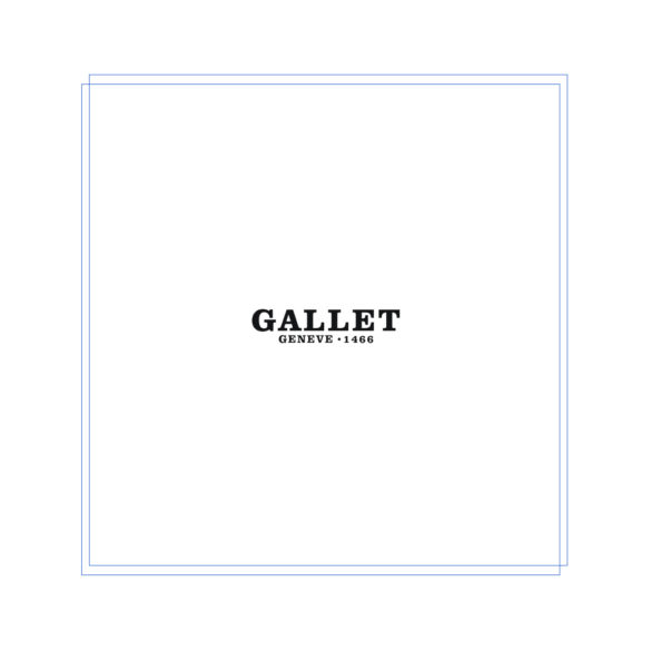 History of Gallet