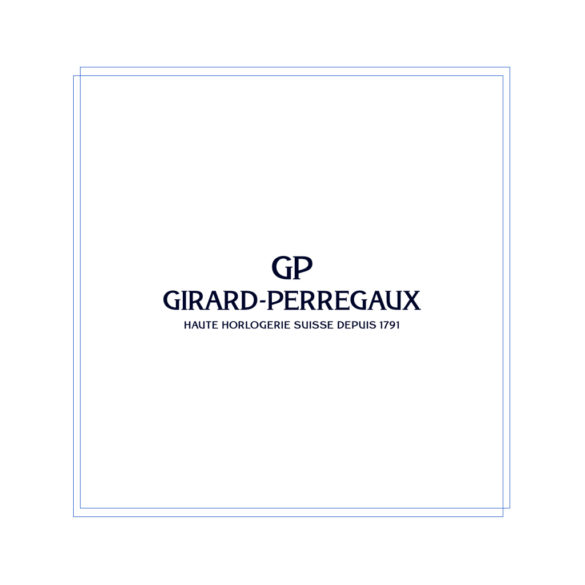 History of Girard-Perregaux