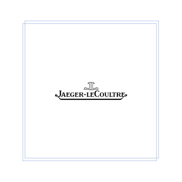 History of Jaeger-LeCoultre