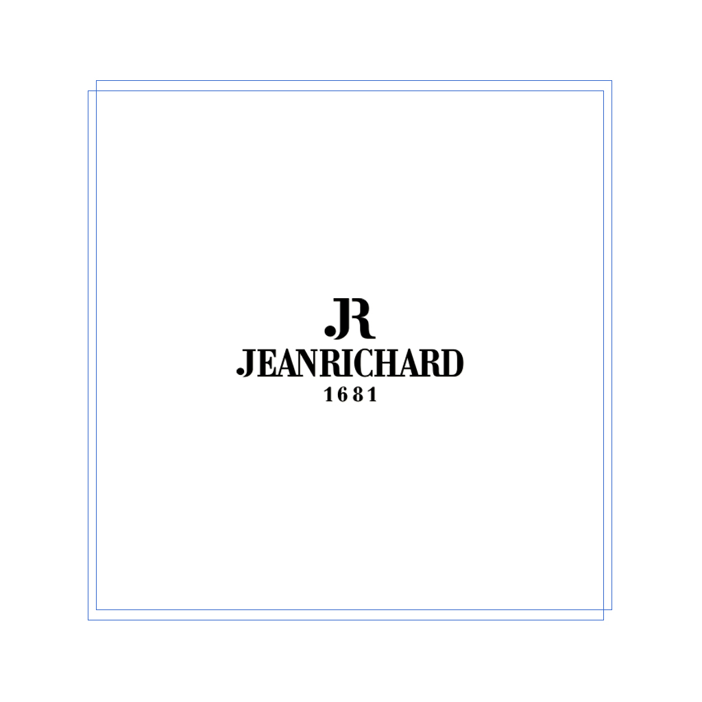 History of Jeanrichard