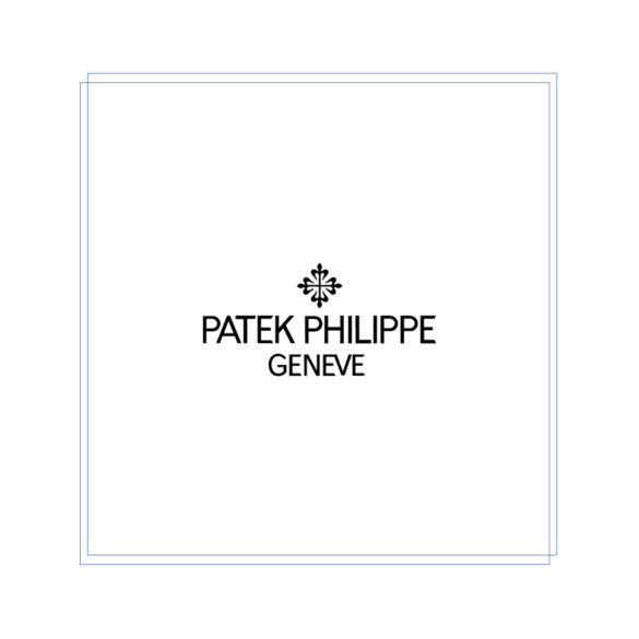 History of Patek Philippe