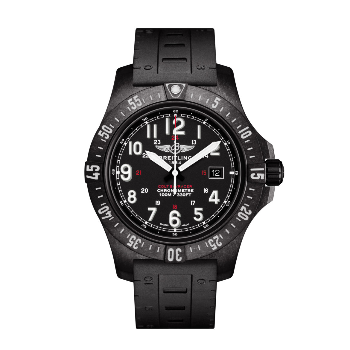 TAG Heuer Formula 1 watches  price  TAG Heuer USA