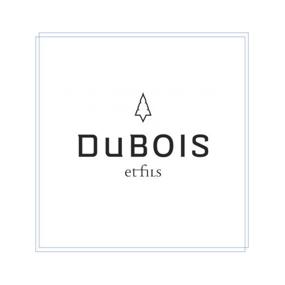 History of DuBois et Fils