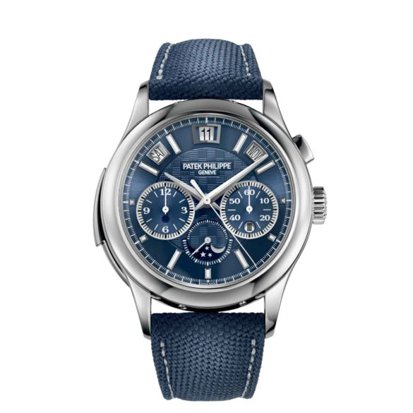 Patek Philippe Ref 5208T-010 Only Watch 2017