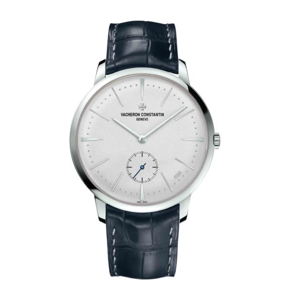 Vacheron Constantin Patrimony Collection Excellence Platine 1110U/000P-B306