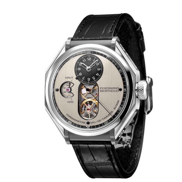 Ferdinand Berthoud FB 1.3 Chronometer