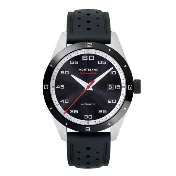 Montblanc TimeWalker Date Automatic 116059