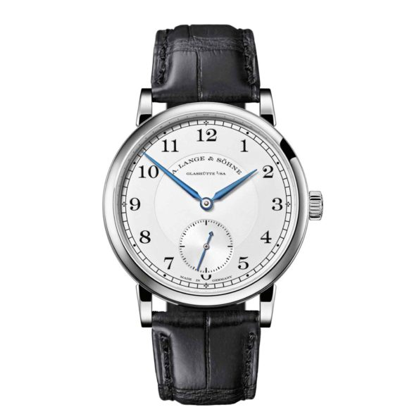 A. Lange & Söhne 1815 10th birthday of Boutique Dresden