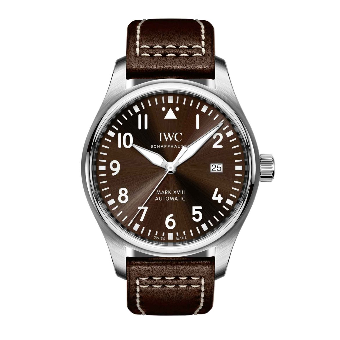 IWC Pilot's Watch Mark XVIII Edition Antoine de Saint Exupéry IW327003
